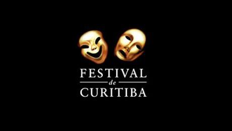 Teatro Bom Jesus apresenta espetáculos que fazem parte do Festival de Curitiba. Confira a programação do mês de março.