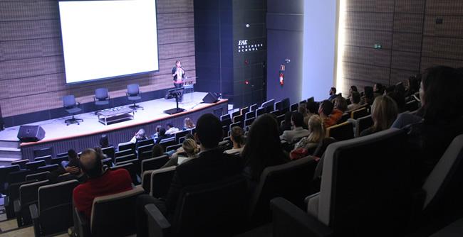 Programa de ensino inovador foi desenvolvido em parceria com a AsBEA-PR
