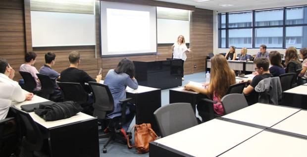 Curso de Direito é o primeiro a ser ofertado em período integral no Paraná