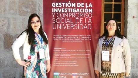 TCC desenvolvido na Faculdade FAE São José dos Pinhais foi apresentado no evento