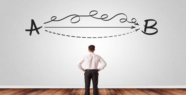 Com base na pesquisa que a revista Forbes fez, você não é um líder se...