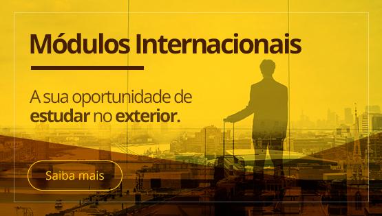 Módulos internacionais teste2