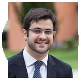 Felipe Salomão