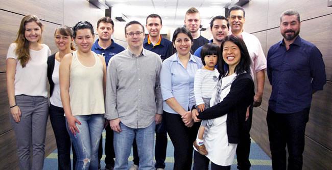 FAE Business School capacita gestores da Luvas Yeling, maior fabricante do acessório para segurança no trabalho do Brasil