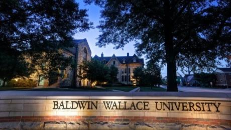 Parceria entre FAE e Baldwin Wallace University oferece módulo de estudos exclusivo para alunos e ex-alunos