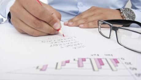 Professores têm até 06 de maio para enviarem projetos.