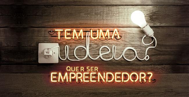 Programa estimula o desenvolvimento de novos negócios e a cultura empreendedora