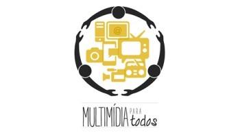 Participe das oficinas realizadas pelos formandos do curso de Tecnologia em Produção Multimídia. Neste sábado, a partir das 13h35, no Portal do Futuro - Boqueirão. Inscrições gratuitas.