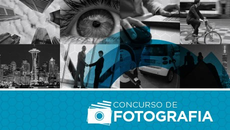 Concorra a uma câmera digital Nikon DSLR D3200 - 24,2 Megapixels.