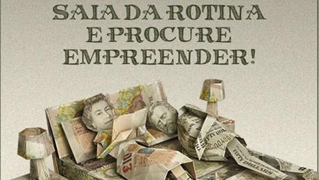 Inscrições para evento gratuito no próximo dia 26 de novembro estão abertas no site da Gazeta do Povo.