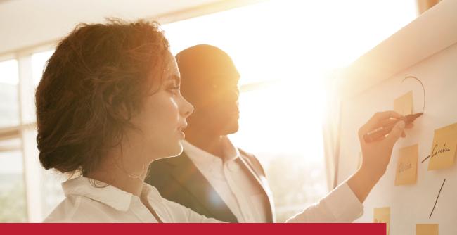 Faça um programa internacional com a FAE Business School em Portugal