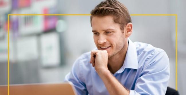 Em poucas semanas, é possível desenvolver ou aprender novas habilidades na FAE Business School