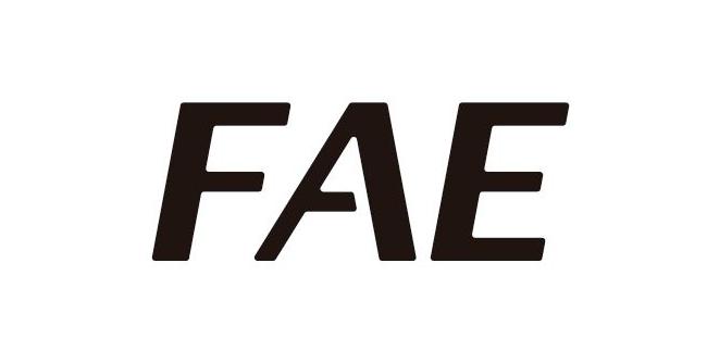 Entenda a atualização do logotipo da FAE e o posicionamento da Instituição