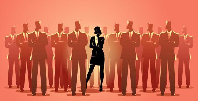 Em um período de incertezas, tudo indica que o grande desafio das mudanças ficará a cargo da nova geração de advogados.