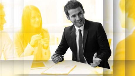 Aulas iniciam em setembro. Programa oferece sistema de gestão de carreira e reforça o processo de tomada de decisão gerencial.