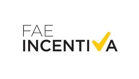 FAE Incentiva transforma boas ideias em negócios