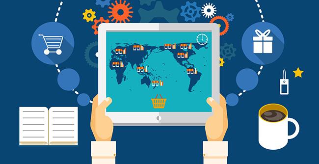 Entenda de que forma o cliente escolhe seus produtos e serviços