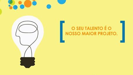 Participe da segunda edição do Programa de Trainee CNPq-IEL. Inscrições até 23 de agosto.