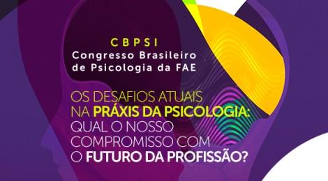 Evento reunirá especialistas para debater o futuro da profissão