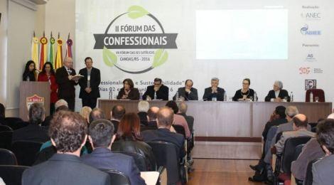 Confira entrevista sobre o tema com o diretor de Campus, Marco Antônio Regnier Pedroso