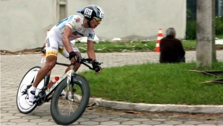Próximas competições acontecem em Santa Catarina e São Paulo.