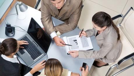 Conheça as disciplinas de Pós-Graduação que darão um salto qualitativo em sua vida e carreira.