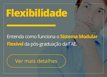 Flexibilidade'