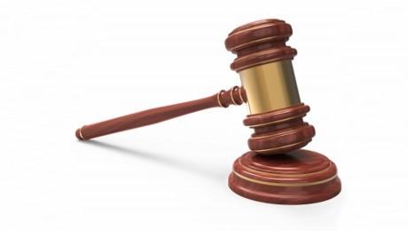 Embate judicial envolve três instituição de ensino de Direito. Acadêmicos do curso podem se inscrever.