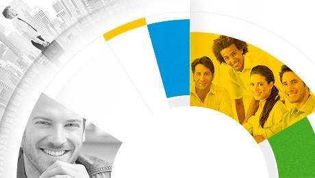 Encontro Acadêmico 2015 integra cursos em diversas atividades.