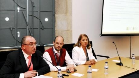 Especialistas do mundo todo se reuniram para debater a Gestão de Custos nas empresas.