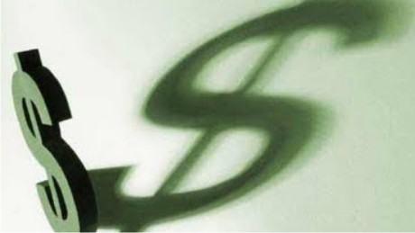 """""""Gestão de Finanças Pessoais"""" acontecerá no dia 20 de novembro, às 15h."""