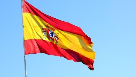 Instituto Cervantes realiza palestra sobre programas de intercâmbio, com foco no Ciência Sem Fronteiras.