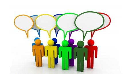Na próxima segunda-feira (03), FAE SJP promove debate sobre o Bolsa Família.