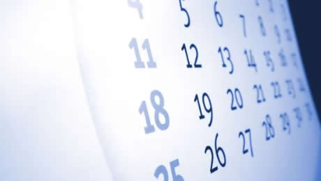Recessos adicionais marcam o mês em que acontecem os jogos da Copa do Mundo