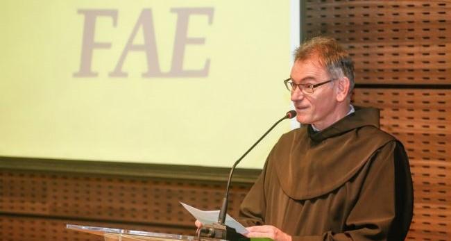 FAE reuniu representantes de empresas e demais instituições parceiras para encontro de confraternização