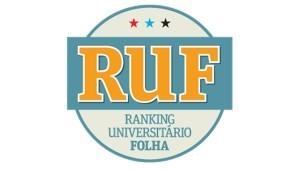 Avaliação é do Ranking Universitário da Folha de São Paulo, que posiciona o curso como o mais qualificado entre as instituições de ensino superior privadas