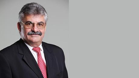 Confira o artigo do professor Antoninho Caron