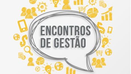 """No dia 28 de outubro, o mágico Gui Parras vai falar para ex-alunos sobre """"Criatividade mágica: todos nós temos um dom""""."""