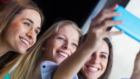 Associação de Ex-alunos divulga atrações para confraternização anual.