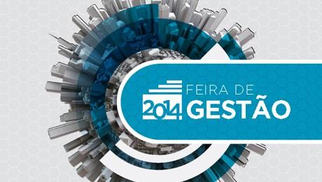Feira de Gestão 2014 ocorrerá nos dias 7, 8 e 9 de outubro, na FAE Centro Universitário. Saiba mais.