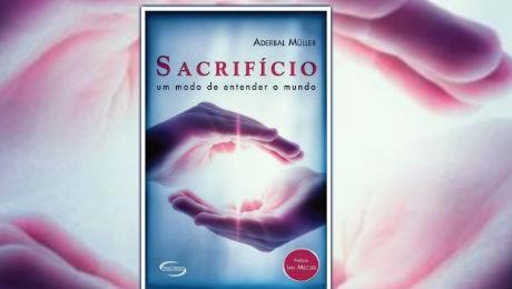 Professor da Pós lança livro, no dia 12 de setembro, às 19h, na FNAC, em Curitiba.