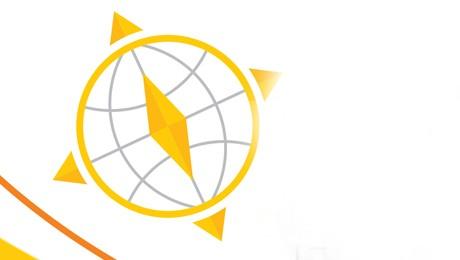 Inscrições abertas para o curso de Introdução à Formação de Trader. Inscrições até 20 de agosto.