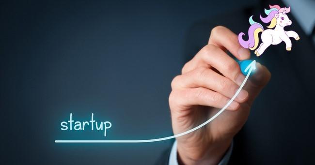 O Núcleo de Inovação e Empreendedorismo (NIE) da FAE responde qual a semelhança!
