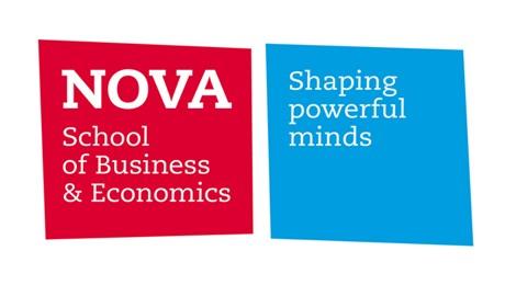 Inscrições abertas para uma das melhores escolas de negócios do mundo – a Nova School of Business & Economics.