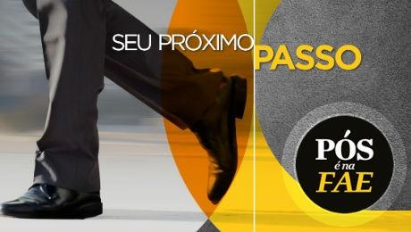 São 35 opções de especializações em Curitiba e São José dos Pinhais, no Paraná, e em Blumenau (SC).