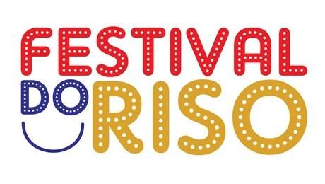 Alunos do MEP promovem, na próxima terça-feira (11), o Festival do Riso com os humoristas Miau Carraro, Bruna Louise e Sergio Lacerda.