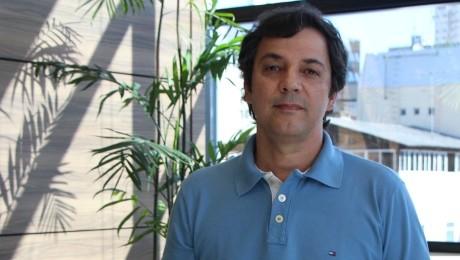 Pesquisas de Wilson José da Silva são destaque nas renomadas Nature e Royal Society of Chemistry