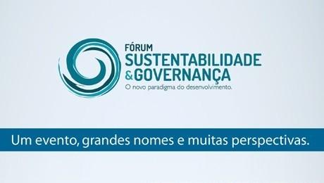Evento apresentará alternativas para a sustentabilidade nos negócios em tempos de crise. As inscrições estão abertas
