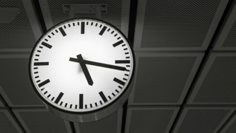 Confira os horários especiais de atendimento durante o recesso de julho.