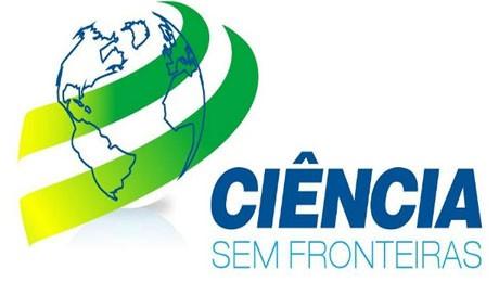 Até 22 de agosto, inscrições abertas para modalidade Doutorado Pleno.